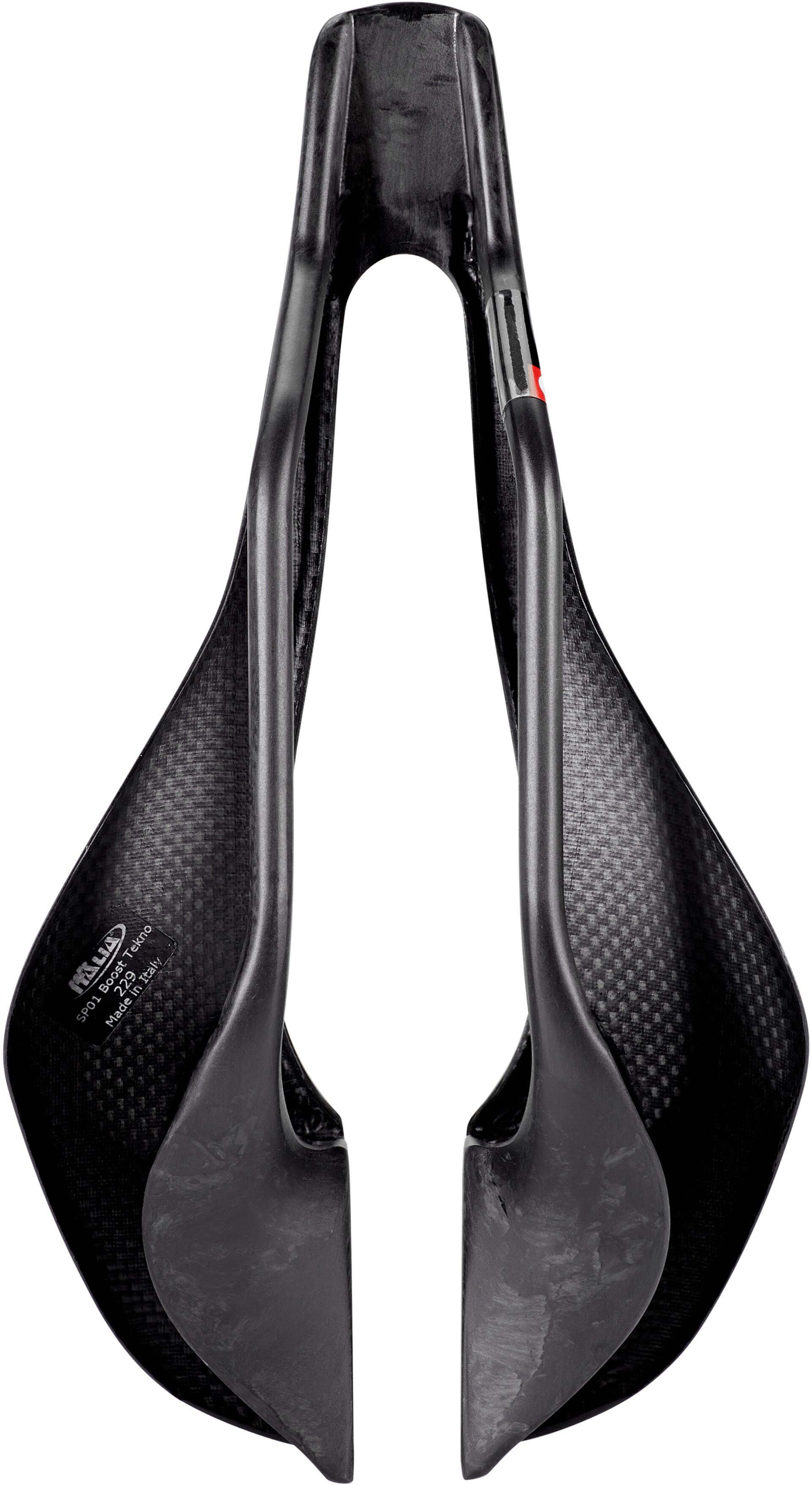 Selle Italia SP-01 Tekno Superflow Road Saddle | Merlin Cycles